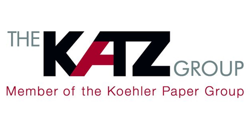 The Katz Group